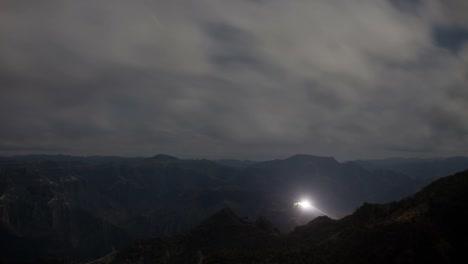 Copper-Canyon-05