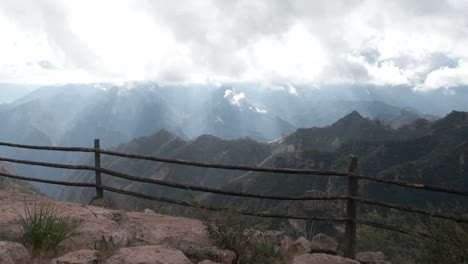Copper-Canyon-08