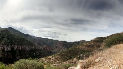 Copper-Canyon-14