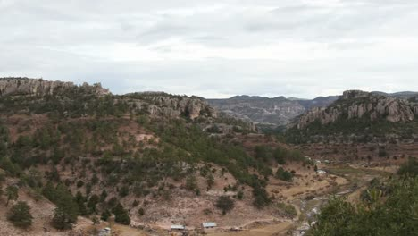 Copper-Canyon-16
