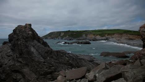 Cornwall-21