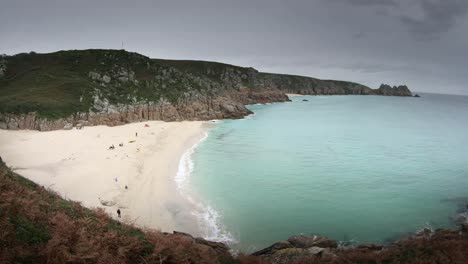 Cornwall-30