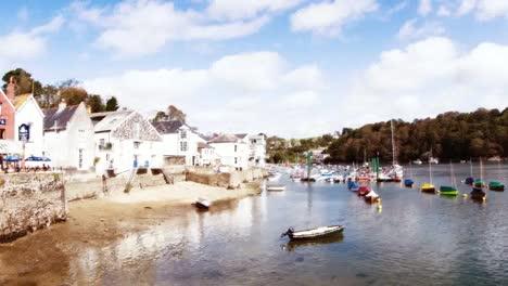 Cornwall-31
