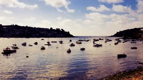 Cornwall-33