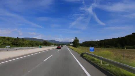 Costa-Brava-Drive-00