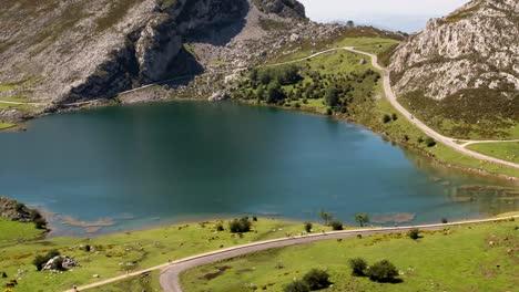 Covadonga-Lake-01
