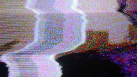 No-Signal-Tv-05