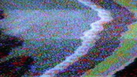 No-Signal-Tv-07