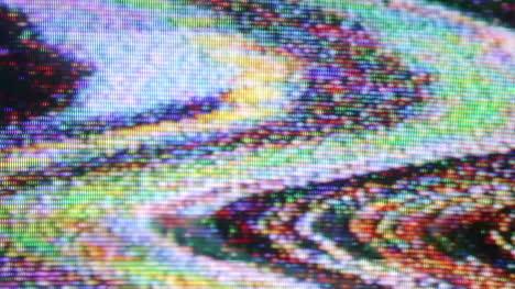 No-Signal-Tv-11