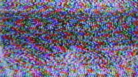 No-Signal-Tv-15