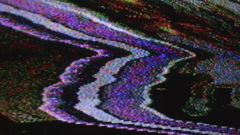 No-Signal-Tv-18