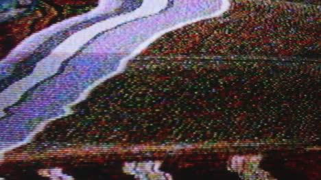 No-Signal-Tv-19