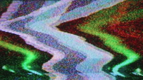 No-Signal-Tv-21