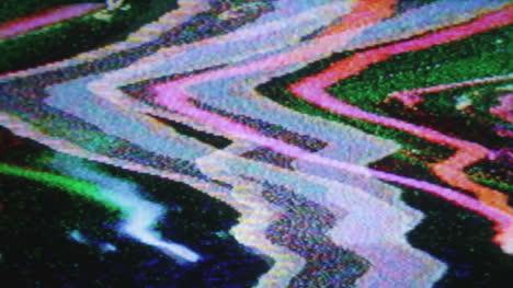 No-Signal-Tv-23