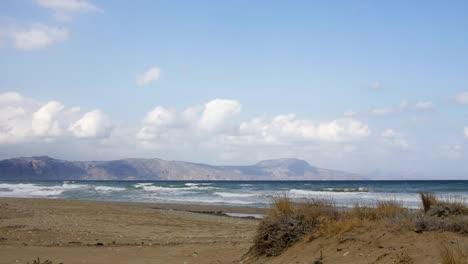 Crete-Coast0