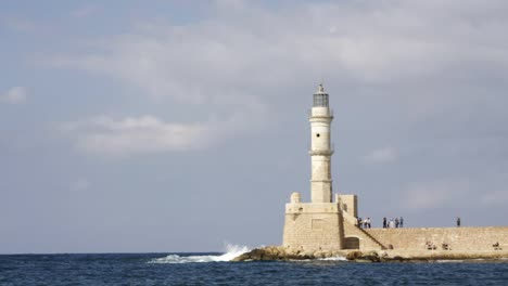Crete-Lighthouse0