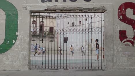 Cuba-Football-00
