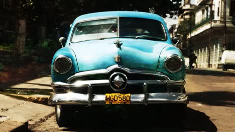 Cuban-Car-Collection-02