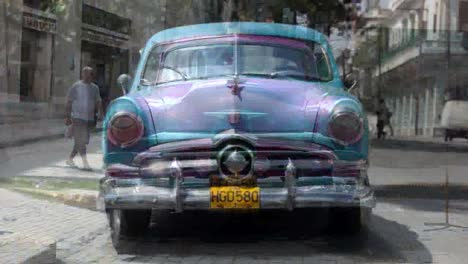 Cuban-Car-Collection-03
