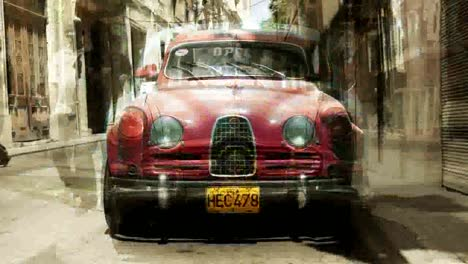 Cuban-Car-Collection-04