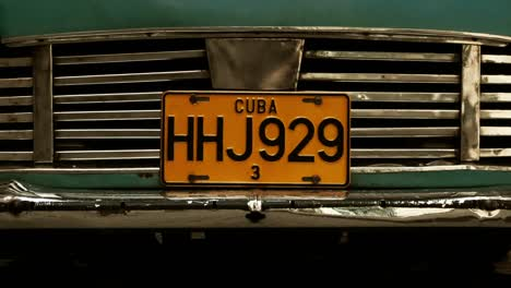 Cuban-Car-Collection-07