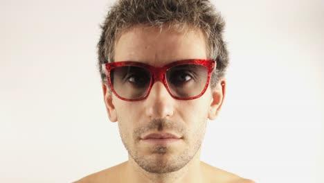 Hombre-Gafas-De-Sol-00