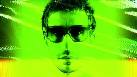 Man-Sunglasses-02