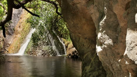 Darwin-Falls0