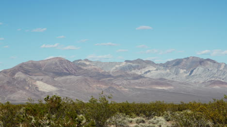 Death-Valley-Mountains2