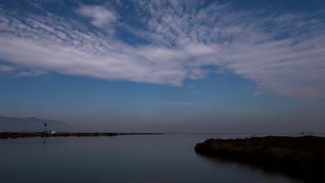 Delta-Clouds-00