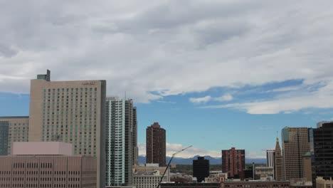 Denver-Hotel-View-00