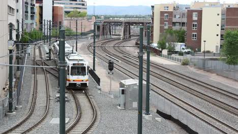 Denver-Tram0