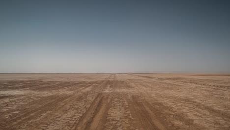 Desert-Drive-POV-0