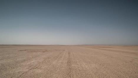 Desert-Drive-POV-1