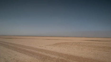 Desert-Drive-POV-2