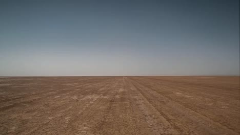 Desert-Drive-POV-3