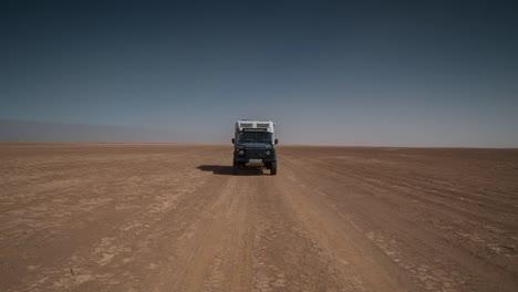 Desert-Drive-POV-4