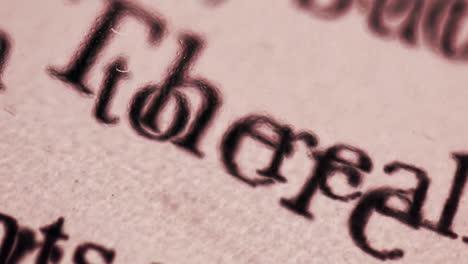 Libro-Digital-03-Libro-digital-03
