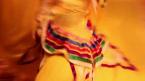 Cena-baile-02