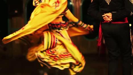 Dinner-Dance-08