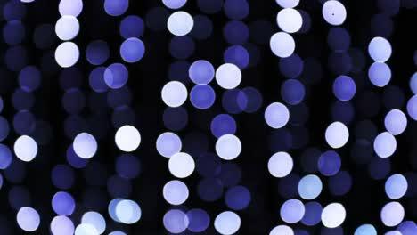 Disco-Lights-00