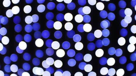 Disco-Lights-03