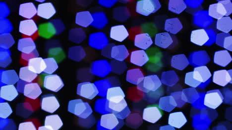 Disco-Lights-10