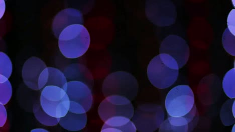Disco-Lights-16