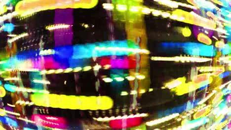 Disco-Lights-20
