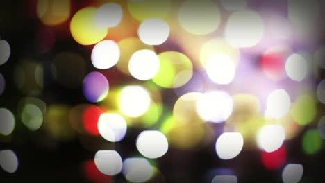 Disco-Lights-24