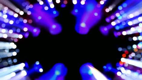 Disco-Holes-05