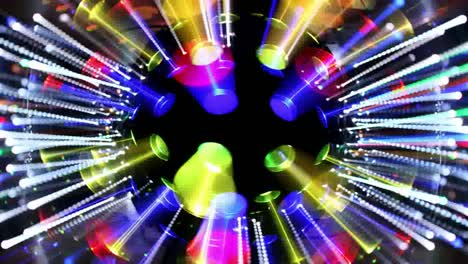 Disco-Holes-06