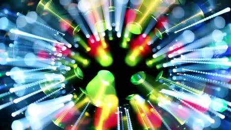 Disco-Holes-07