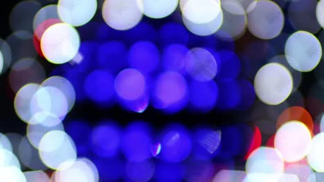 Disco-Holes-08